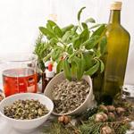 Caffè verde uno dei nuovi prodotti naturali