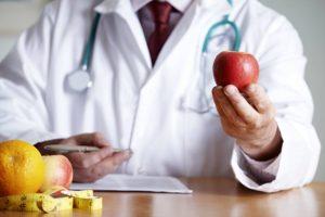 Notizie Wellness e forma fisica